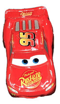 Disney CARS Minis Red Cars Characters Lightning McQueen - $12.38