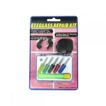 Eyeglass Repair Kit With Case GH150 - $57.95