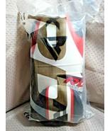 RDX 1R Bag Gloves Red, Black, & White Unisex Adult - $14.39
