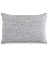 Hotel Collection Linen Stripe Quilted Standard Sham - $69.29