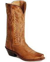 Old West Boots Women's LF1529 - $85.31