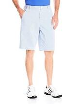 Puma Golf Men's Plaid Shorts - Choose SZ/Color - $47.07+