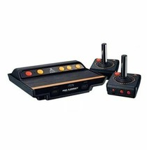 Atari Flashback 7 Classic Game Console with 2 Controllers - Ships in 12 hours!!! - $32.66