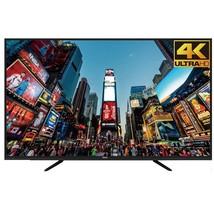 Rca RTU5820 58-inch 4K Uhd Tv - $699.99