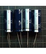 12000uF 6.3V 105°C 16x40mm Electrolytic Capacit... - $1.58