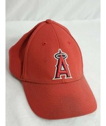 California Angels nike Brand Hat adjustable Los Angeles L.A. (by) - $12.18