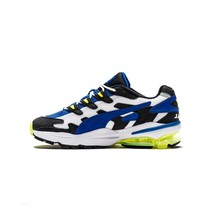 Puma Cell Alien OG (Black/ Blue/ Green/ Surf the Web) Men 8-13 - $124.99