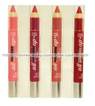 HARD CANDY (1) Lip Stain ALL GLOSSED UP Stick/Crayon/Color *YOU CHOOSE* ... - $5.01