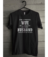 I m a proud wife of a freaking awesome husband thumbtall