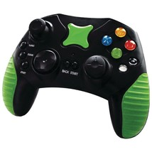 Innovation Xbox Green Controller INN66912 - $26.86