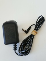 Uniden AD-0005 AC Adapter 9VDC 210mA - $7.67
