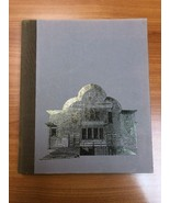 America's Forgotten Architecture by Elizabeth D. Mulloy, National Trust ... - $6.99