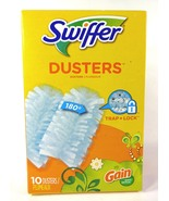 Swiffer 180 Duster Refills, Gain Original Scent (10 Count) - $20.79