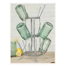 Wine Bottle Dryer Tree - $79.48