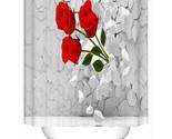 Igh quality curtain bathroom products waterproof fabric shower curtain.jpg 640x640 thumb155 crop