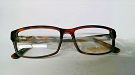 Michael Kors Eyeglass Frame 54-17-140 MK 828M 240 authentic - $43.79