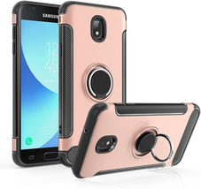 Samsung Galaxy J7 Refine Case,J7 2018,J7 Star,J7 Aura,J7 Aero,Galaxy J7 ... - $9.89