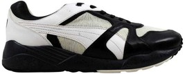 Puma Trinomic XS500 X Made In Italy White 357262 01 Men's SZ 8 - $55.41
