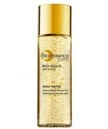 Bio Essence 24K Bio-Gold Serum Water Anti-Aging Moisturizing Toner 100ml - $29.99