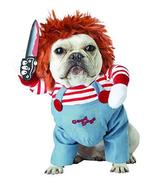 California Costumes Collections PET20157 Apparel for Pets, X-Small - $28.70