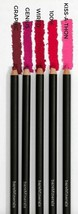 Bareminerals Statement Under Over Lip Liners *New In Box* ***Pick Shades*** - $17.50