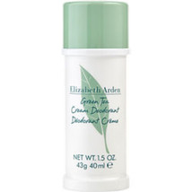 GREEN TEA by Elizabeth Arden - Type: Bath & Body - $16.70
