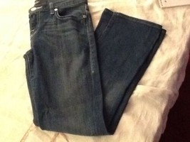 Rock & Republic Women's Boot Cut Jeans Size 27 - $11.99