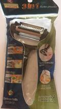 Roto Peeler - One Item image 2