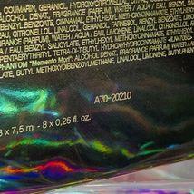 New In Box Kilian Discovery Holiday 2020 Set Black Travel Case 7.5mlx8(56mL)2 image 3