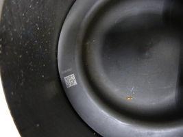 Volvo 20760235 Cylinder Sleeve and Piston 130912, K3/421 E3224 image 5