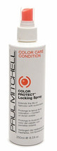 Paul Mitchell Color Protect Locking Spray Former Packaging 16.9 oz - $34.99