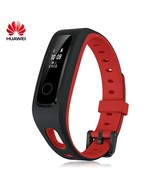 HUAWEI Honor 4 Smart Bracelet for Running Fitness Tracker Sports Wristband - $30.28