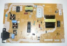Panasonic TH-42LRU6 Tv Power Supply Board TXN/P11UGU / TNPA5806 - $28.71