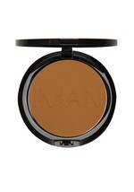 IMAN Second to None Luminous Foundation, Clay 3 - 0.35 oz - $22.99