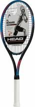 "HEAD - 234237-S30 - Ti. Reward Tennis Racket - Grip Size - 4 3/8"" - $49.45"