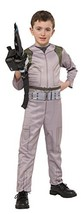Rubie's Costume Kids Classic Ghostbusters Costume, Medium (Medium) - $35.51