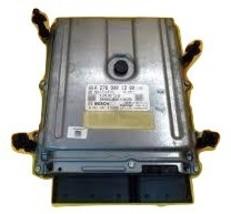 A2769004800 - 2014 Mercedes ML350 Engine Computer ECM PCM Lifetime Warranty - $299.95
