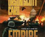 Empire 20180822 thumb155 crop