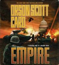 Empire 20180822 thumb200