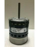Genteq 5SME39HXL3031 ECM 3.0 Blower Motor 1/2HP 120/240V 1050RPM 101564-... - $177.65