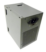 DELL POWER SUPPLY MODEL L305P-01 - SOLD AS IS - $19.99