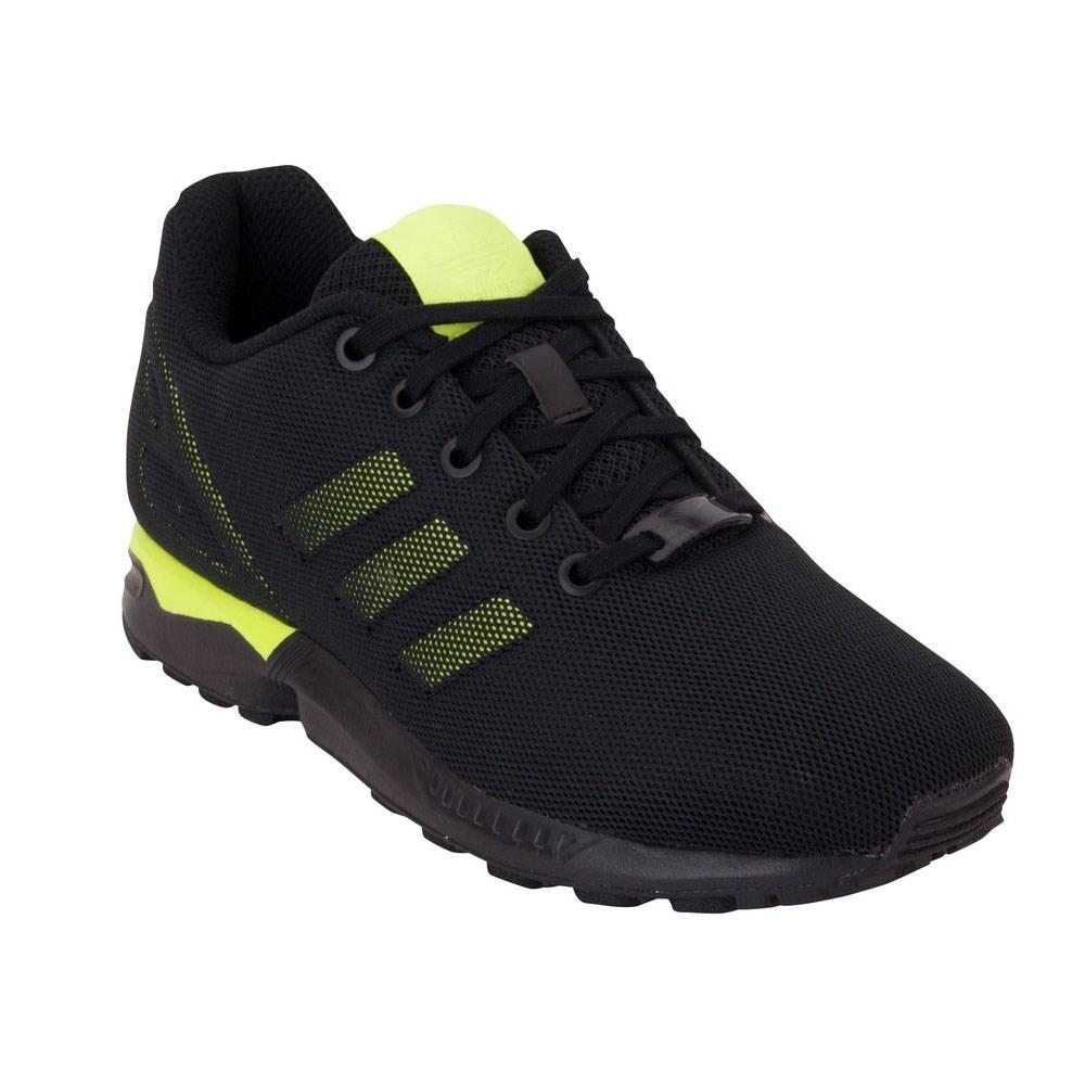 Adidas s74953 zx flux k 1 edf0d5b92