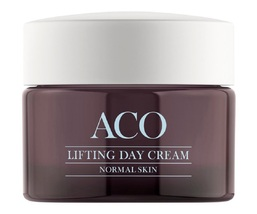 ACO Face Lifting Day Cream Anti-Age 40+Normal Skin 50ml /1.7oz |Reduces Wrinkles - $42.00