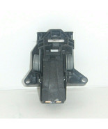 Frigidaire Gallery Dishwasher: Door Latch (5304516818 / 154758101) (T1187) - $26.68