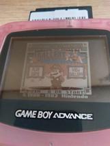 Nintendo GameBoy Game & Watch: Gallery 2 image 2