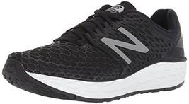 New Balance Men's Vongo V3 Fresh Foam Running Shoe - $185.19