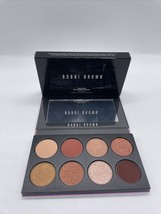 Bobbi Brown Infra-Red Eye Shadow Palette Limited Edition Authentic - $47.51
