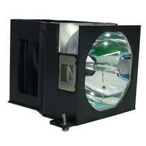 Panasonic ET-LAD7700LW Compatible Projector Lamp With Housing - $149.99