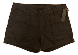 Joe's Women's Casual Cuffed Shorts Multiple Sizes - $43.99