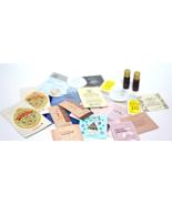 Korean Foil Pack Samples 26-Piece Korean Beauty Sample Bundle - $30.00
